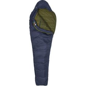 Marmot Ultra Elite 30 Sovepose Regulær, blå